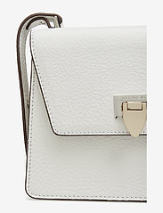Decadent - Shirley crossover - shoulder bags - white - 4