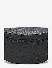 Decadent - Paris bumbag - belt bags - black - 3