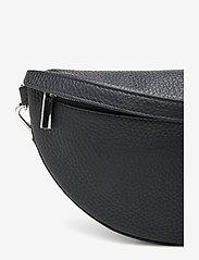 Decadent - Paris bumbag - belt bags - black - 4