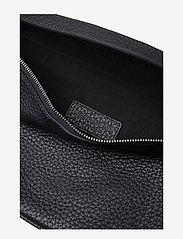 Decadent - Paris bumbag - belt bags - black - 5