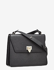 Decadent - Nadia cross-over - shoulder bags - black - 2