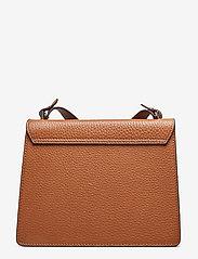 Decadent - Nadia cross-over - shoulder bags - cognac - 2