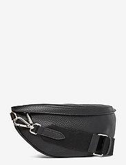Decadent - Trina small bum bag - belt bags - black - 2