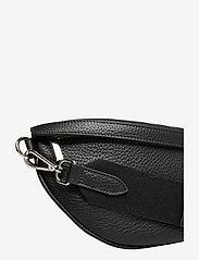 Decadent - Trina small bum bag - belt bags - black - 3