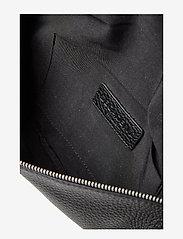 Decadent - Trina small bum bag - belt bags - black - 4