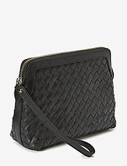Decadent - Wown Make up Purse - clutches - black - 1