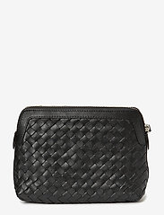 Decadent - Wown Make up Purse - clutches - black - 2