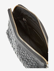 Decadent - Wown Make up Purse - clutches - black - 3