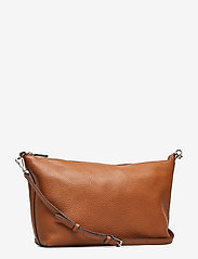 Decadent - Ivy baby hold-all - shoulder bags - cognac - 3