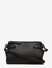 Decadent - Baby shopper - schoudertassen - black - 0