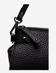 Decadent - Baby shopper - schoudertassen - black - 4