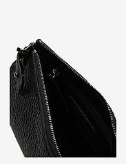 Decadent - Baby shopper - schoudertassen - black - 5