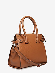 Decadent - X-small Shopper - handtaschen - cognac - 2