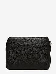 Decadent - Hannah makeup purse - clutches - black - 2