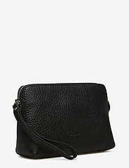 Decadent - Hannah makeup purse - clutches - black - 3