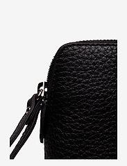 Decadent - Hannah makeup purse - clutches - black - 4