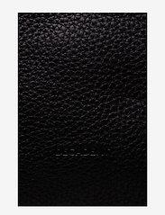 Decadent - Hannah makeup purse - clutches - black - 5