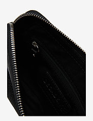Decadent - Hannah makeup purse - clutches - black - 6