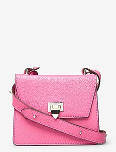 Shirley crossover - sacs à bandoulière - pink
