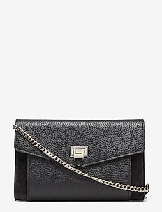 Karen clutch - BLACK