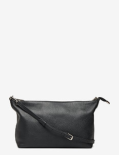 Ivy baby hold-all - BLACK