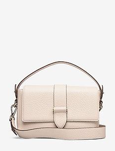 Haley handbag - OAT