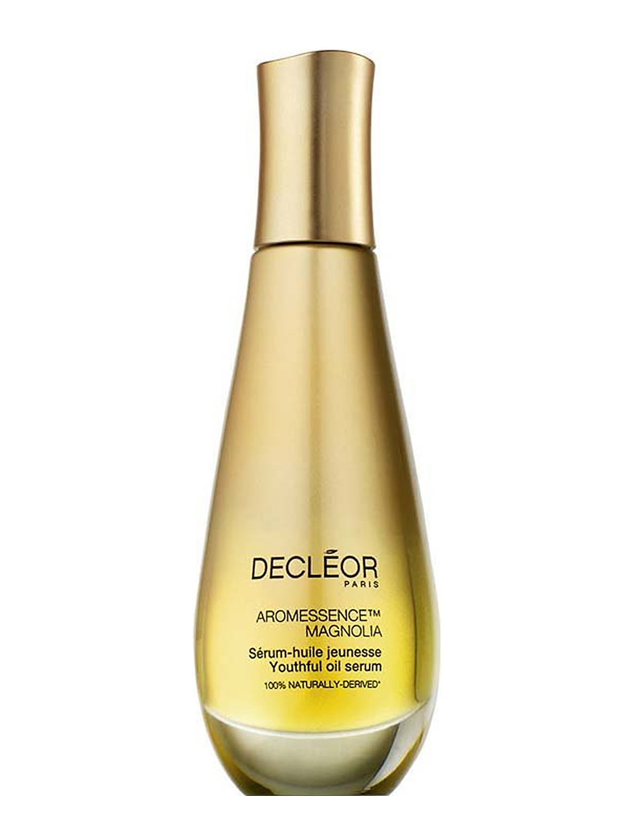 Image of DecléOr Orexcellence Aromessence Magnolia Youthful Oil Seru (3081405535)