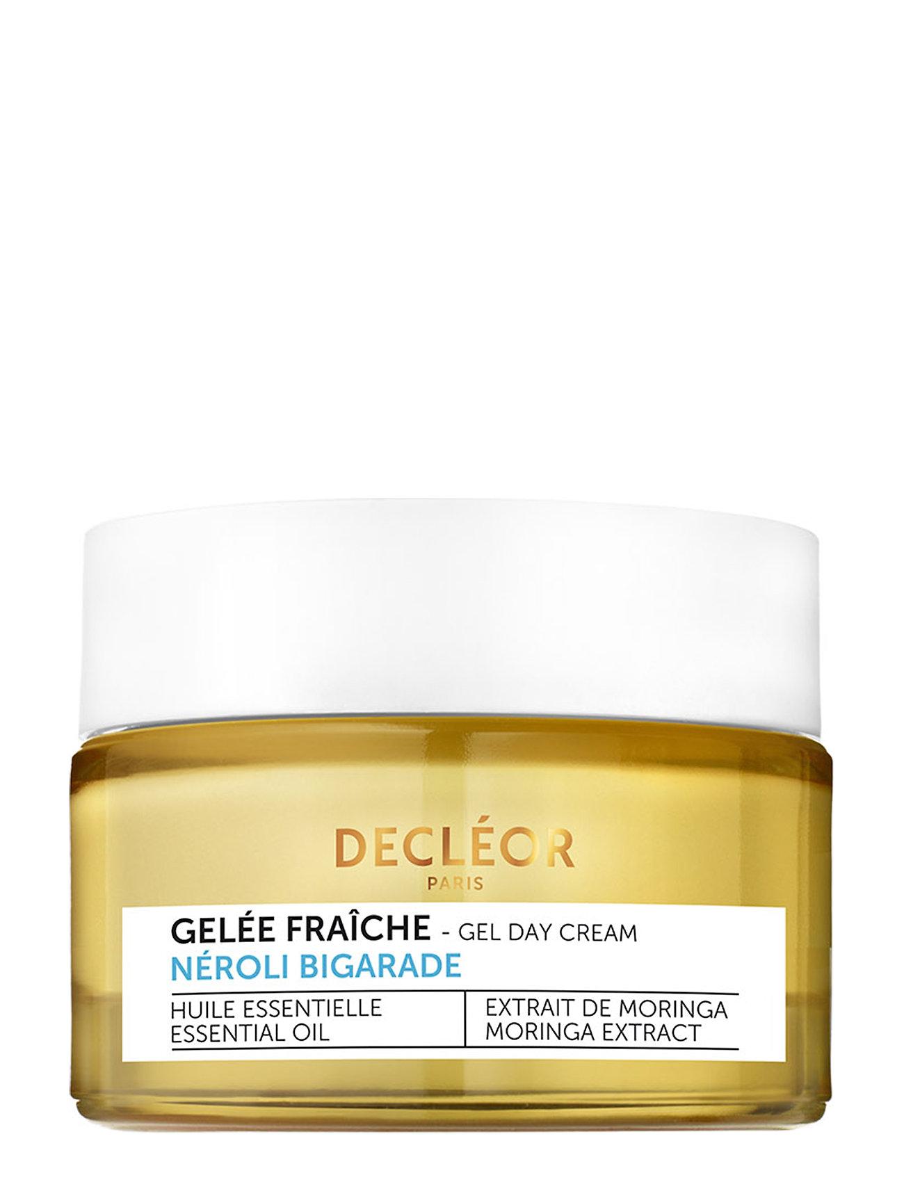 Decléor Neroli Bigarade Gel Day Cream - CLEAR