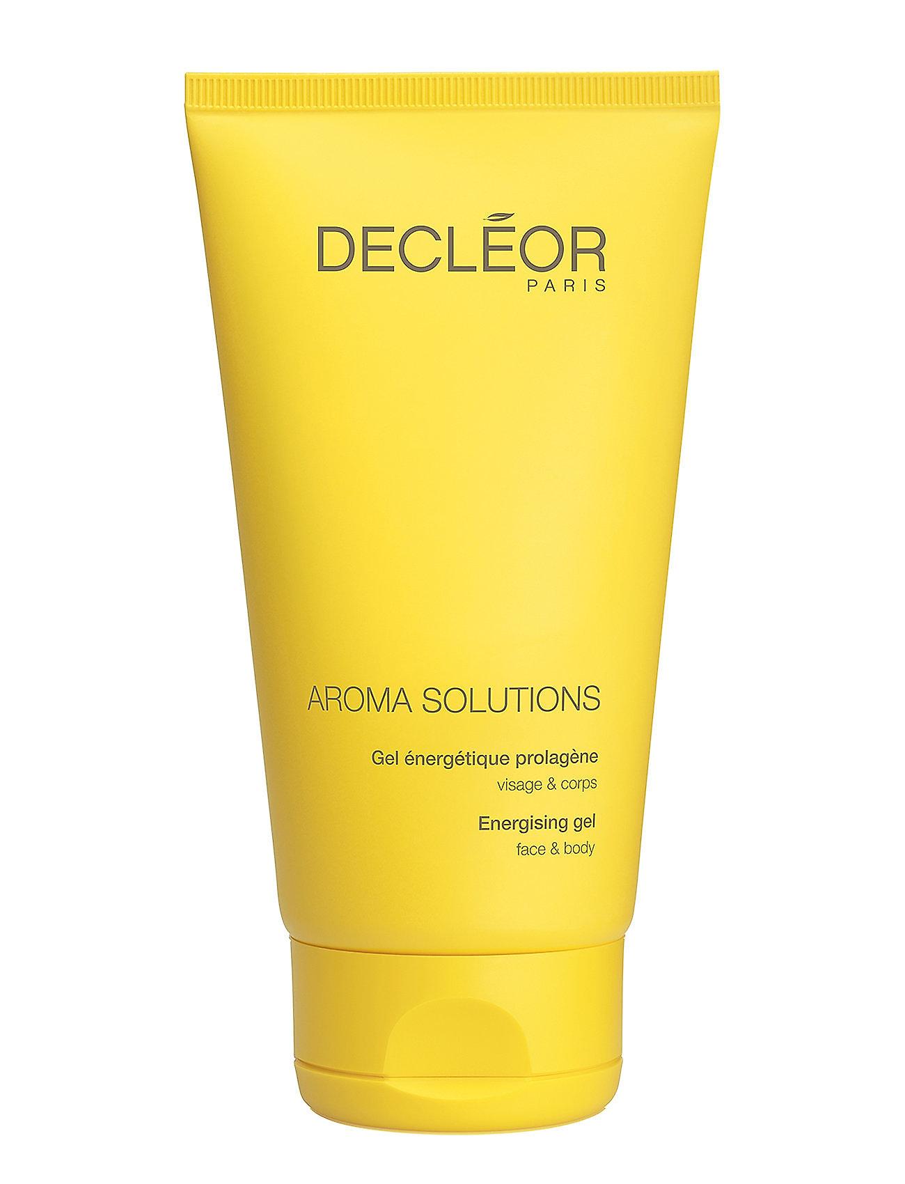 Decléor Proline Prolagene Gel - CLEAR