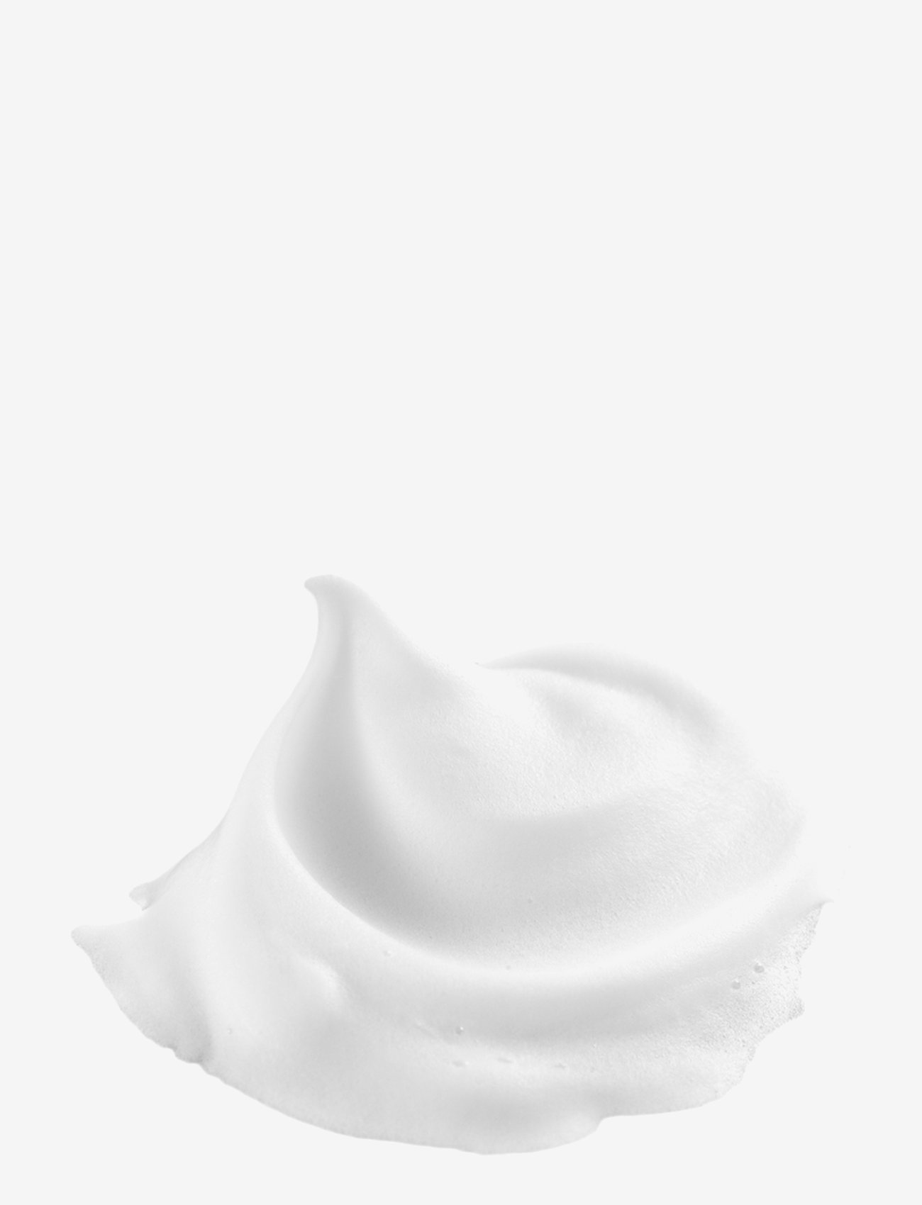 Decléor - Neroli Bigarade Cleansing Mousse - ansigtsrens - clear - 1