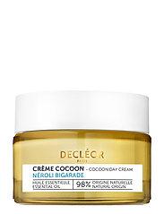 Decléor Hydra Floral Anti-Pollution Hydrating Cocoon Cream