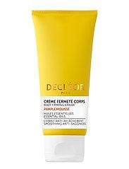 Decléor Aroma Svelt Firming Body Cream