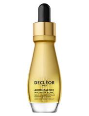 Decléor Orexcellence Aromessence Magnolia Youthful Oil Seru - CLEAR