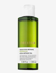 Decléor Aroma Confort Cica-Botanic Oil - CLEAR