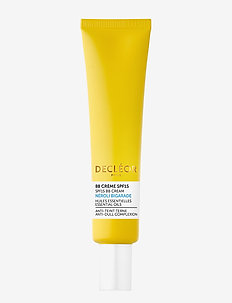Neroli Bigarade SPF15 BB Cream - CLEAR