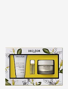 Decleor-Bestseller box Hydra Floral - NO COLOUR