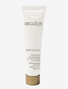 Orexcellence Day cream - CLEAR