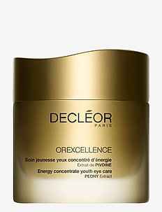 Decléor Orexcellence Energy Concentrate Youth Eye Care - CLEAR