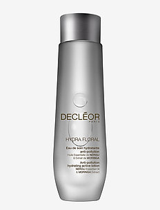 Decléor Hydra Floral Hydrating Active Lotion - CLEAR
