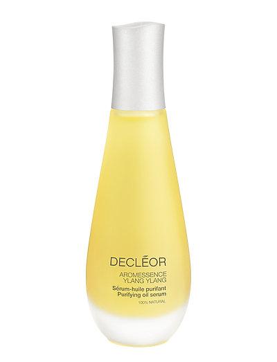 Decléor Aroma Pureté Aromessence Ylang Cananga Serum - CLEAR