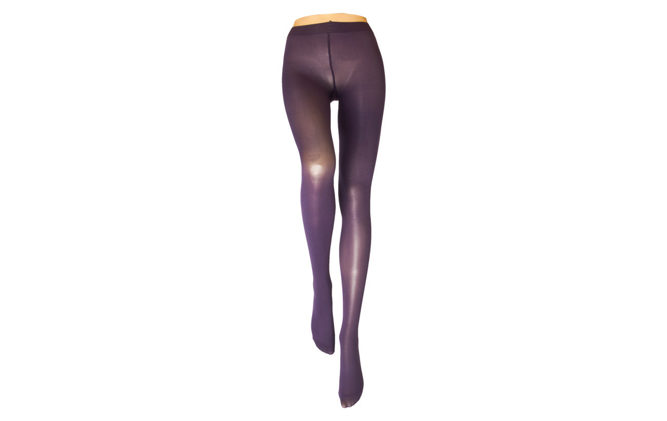 85 Decoy Microfiberpolyamide Lycra 15 60 Tights Den 3d Microfiber Dark Purple Br8rwq06v
