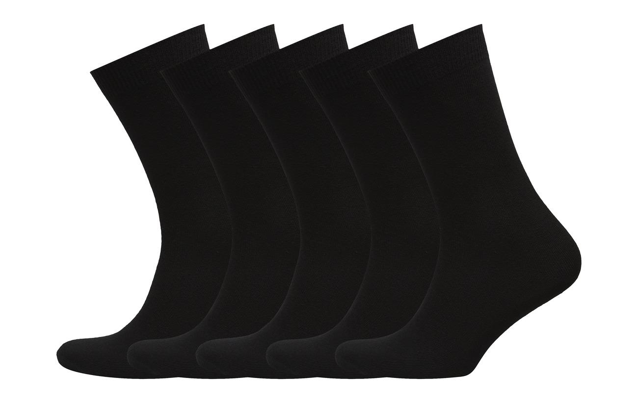 Black 5 Lycra pack Anklesock Ladies Decoy 17 83 Polyamide wBqI6PF