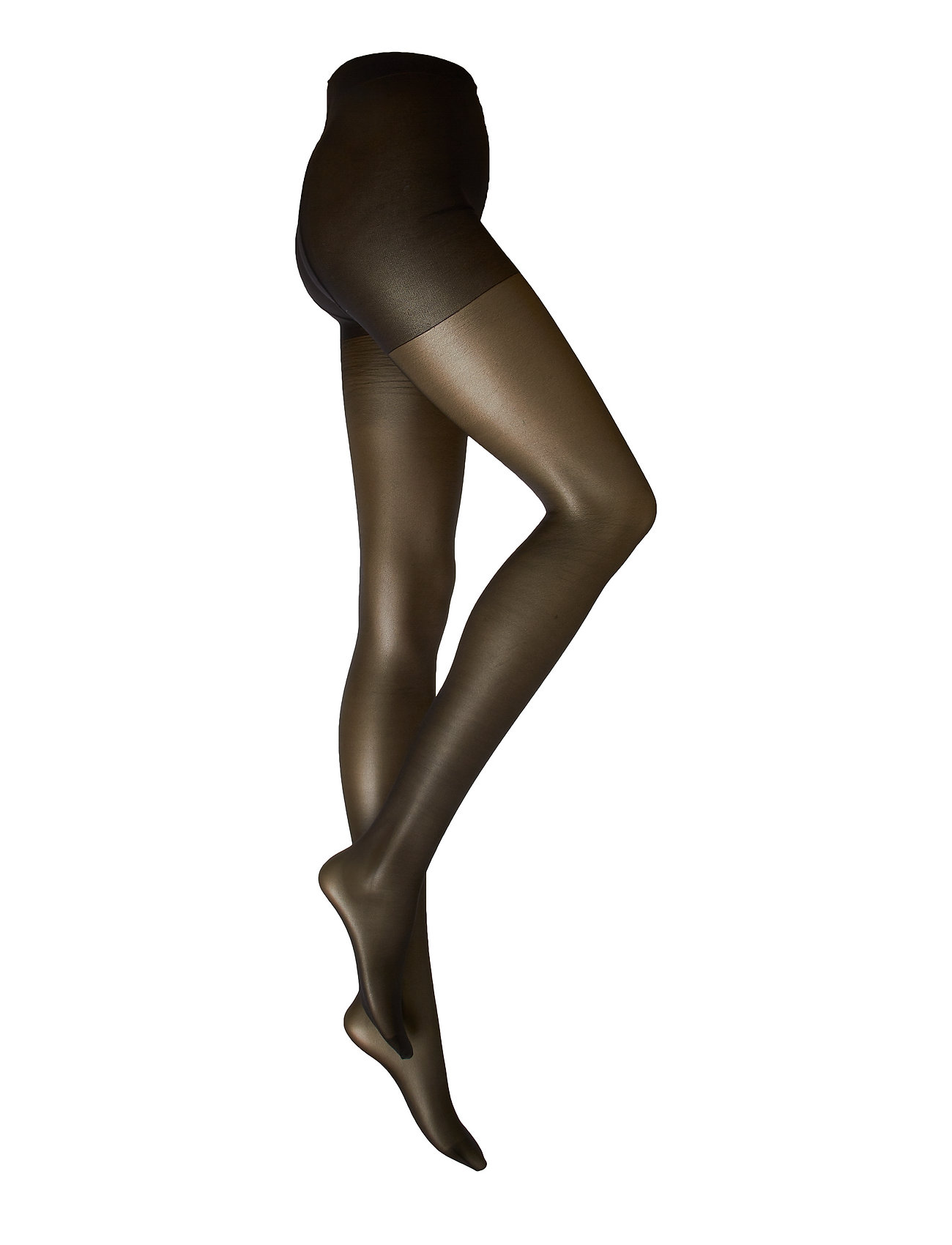 Dblack Tights Look Qs Silk 20 Decoy Tl1cFJK