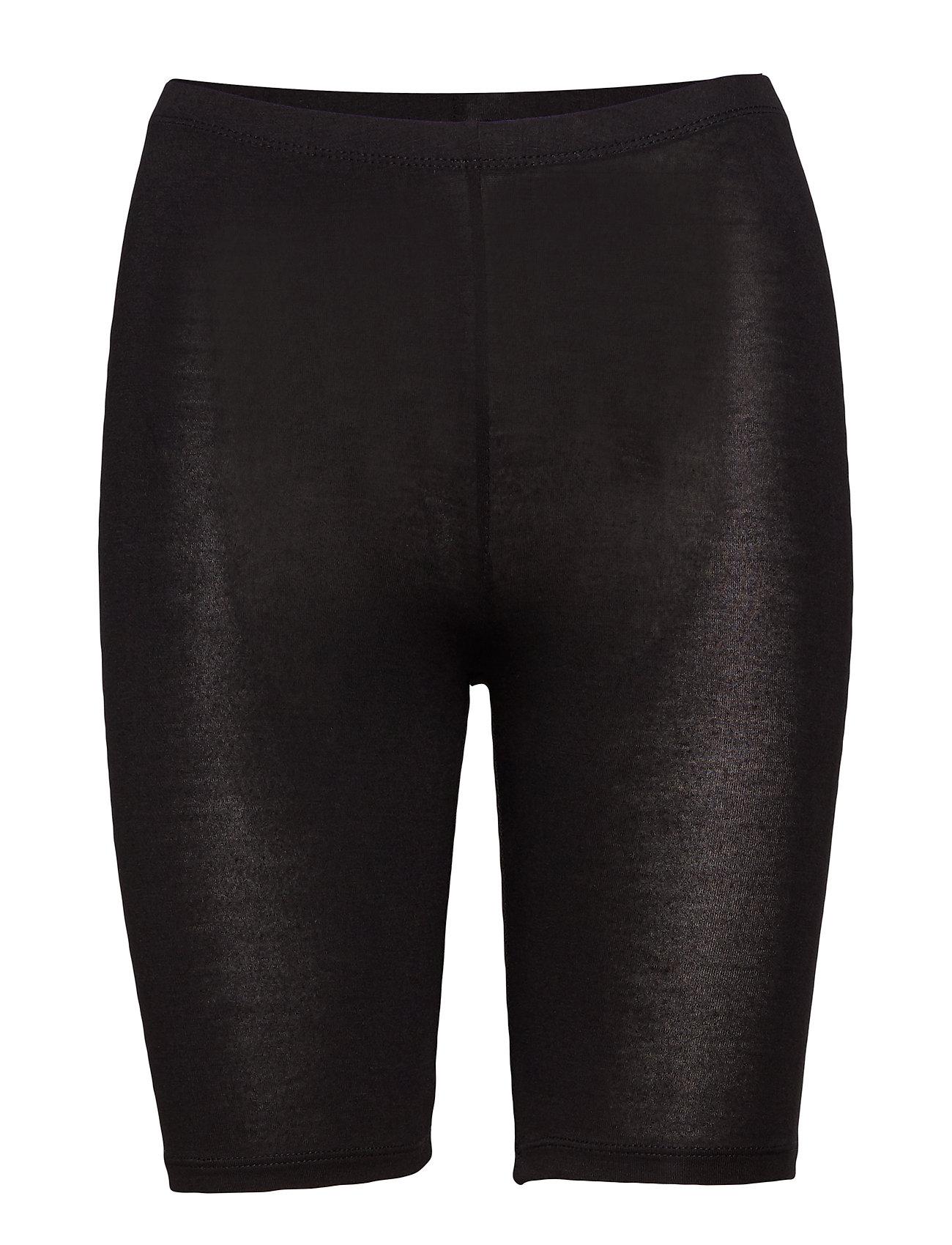 Jersey Stretch Shorts - Decoy