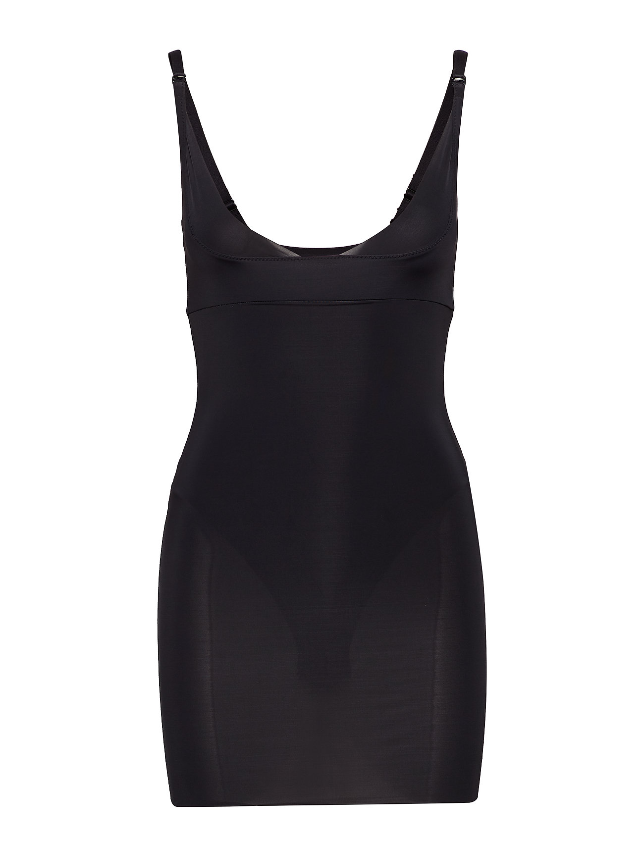 Shapewear Dress - Decoy