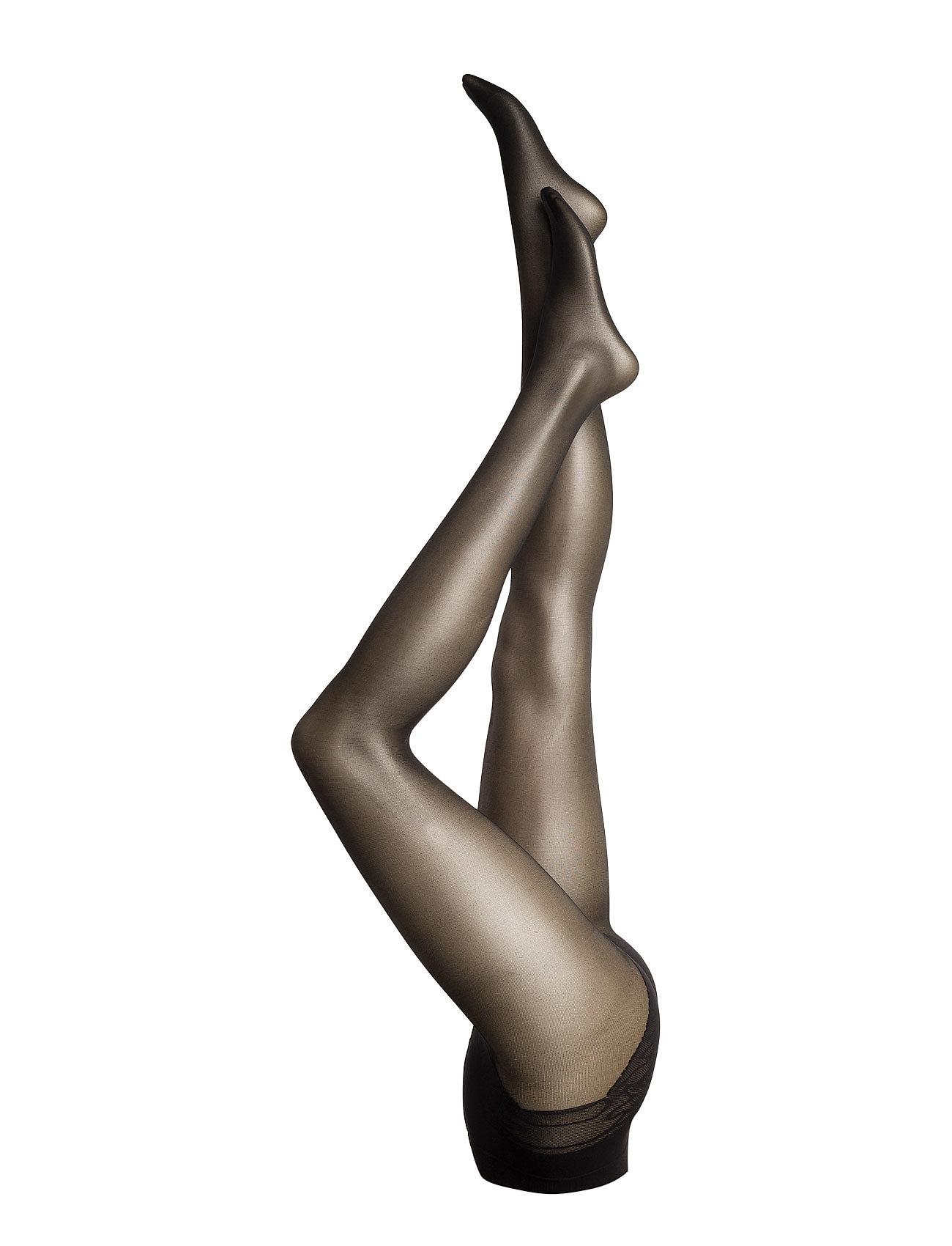 Decoy Body/leg optimizer tight 30 d - BLACK
