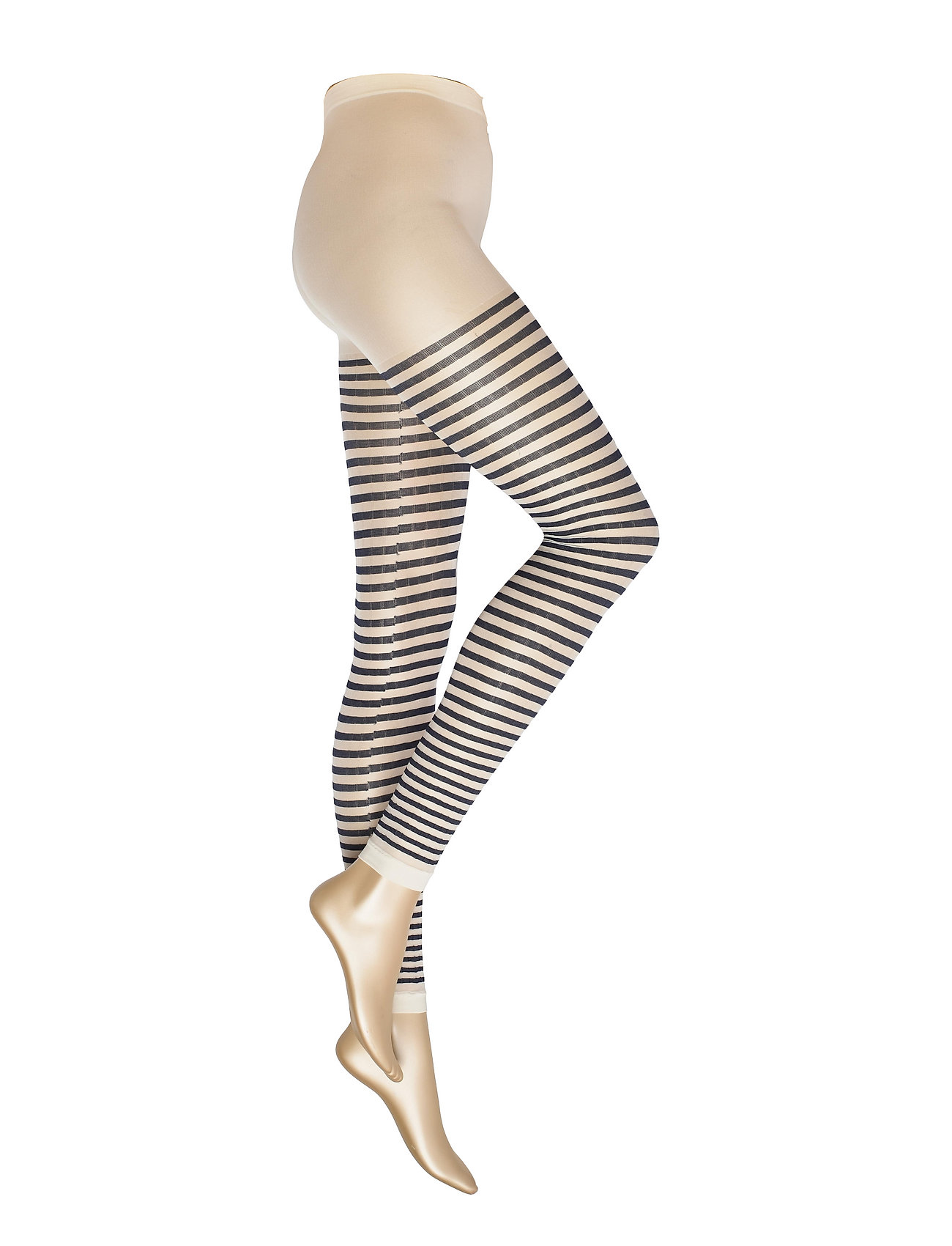 "Decoy Ladies leggings ""Elin"" - STRIPE"