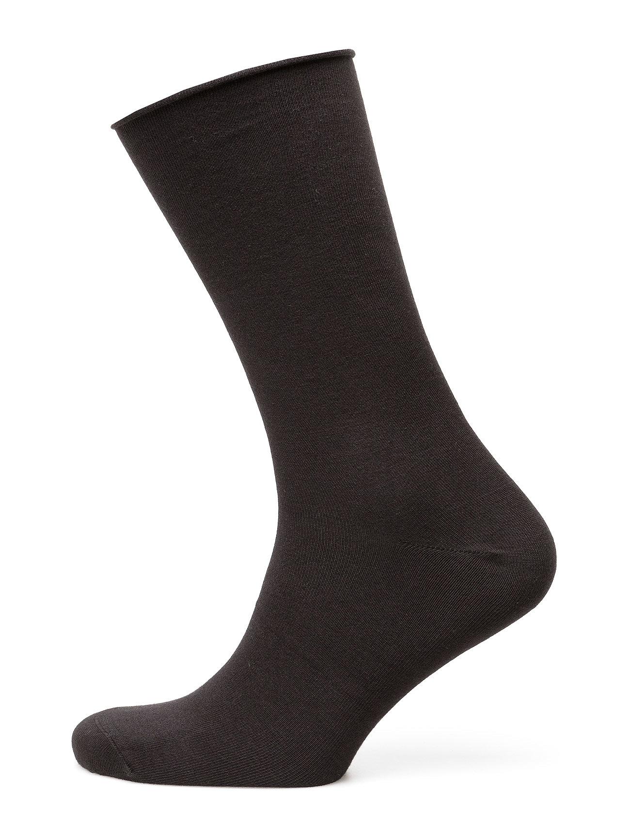Decoy Ladies thin ankle sock