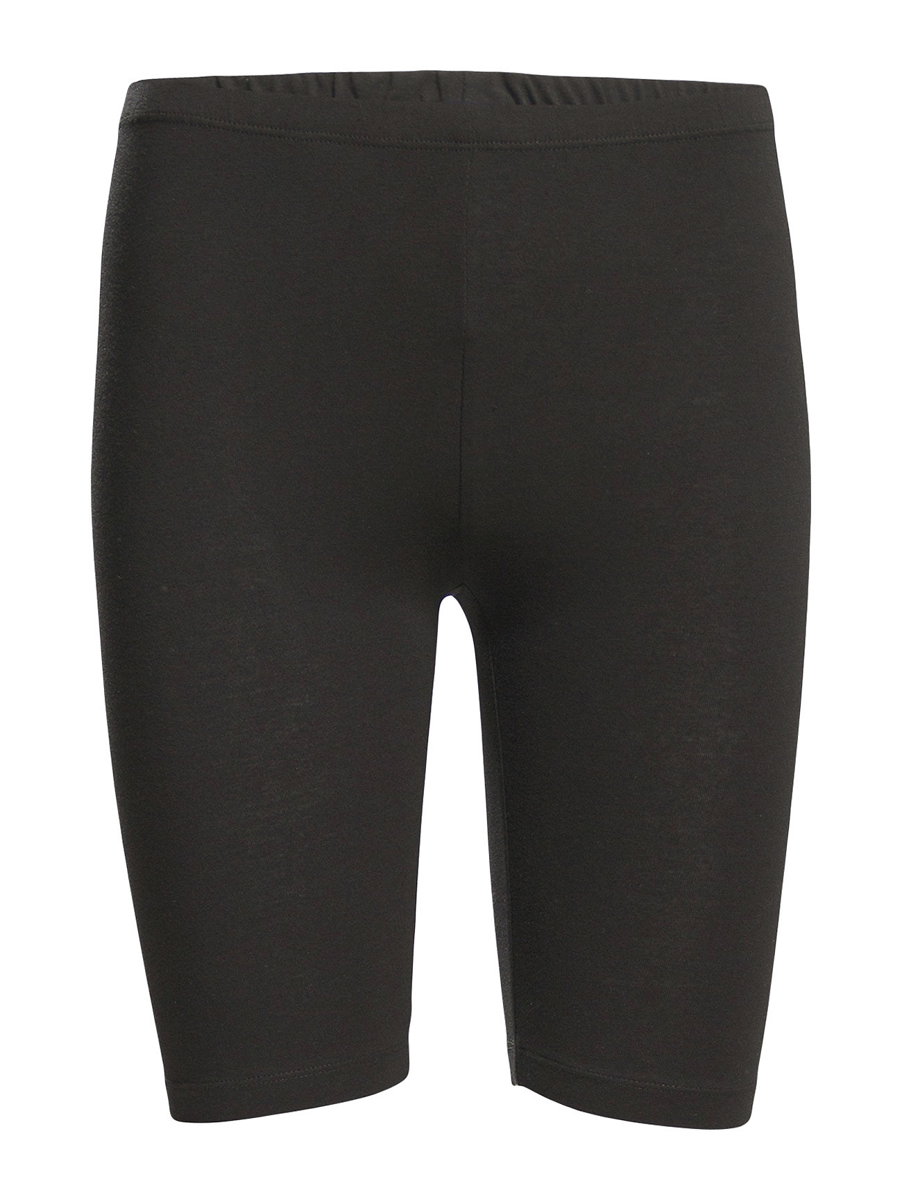 Decoy Dame shorts, Decoy - BLACK