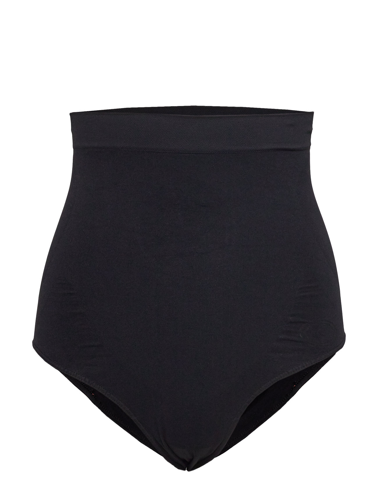 Decoy Shapewear tai high waist - BLACK